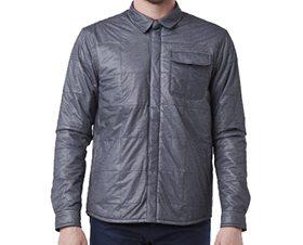 giro_m_insulated_shirt_crbn2278_1 copy