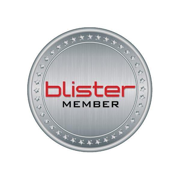 Blister Gear Review Membership