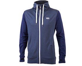 Jonathan Ellsworth reviews the Mons Royale Hoody for Blister Gear Review