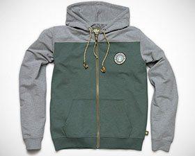 howler-bros-feedback-hoodie-04-2