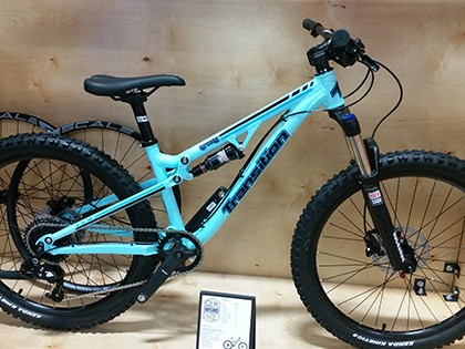 Flash Reviews from Interbike: Part II