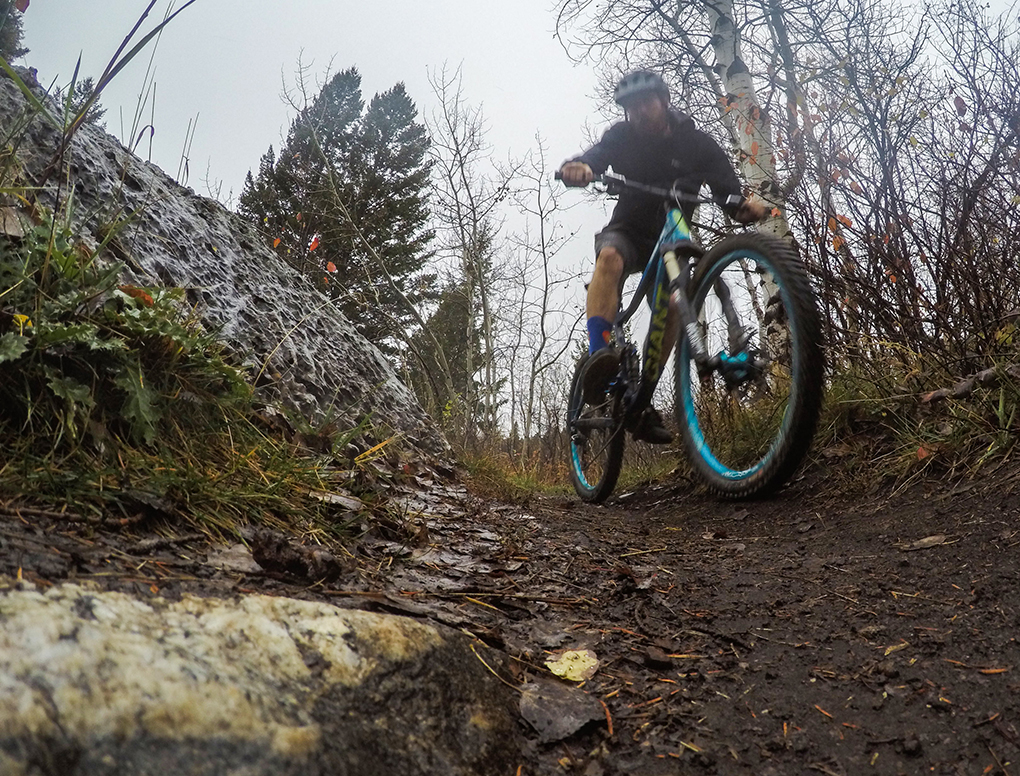 Cy Whitling reviews the 7mesh 7day collection for Blister Gear Review.