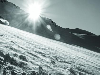 Glossary – Snowsports