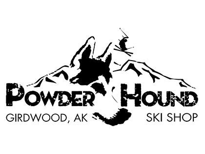 Jonathan Ellsworth Powder Hound Ski shop Blister Gear Review