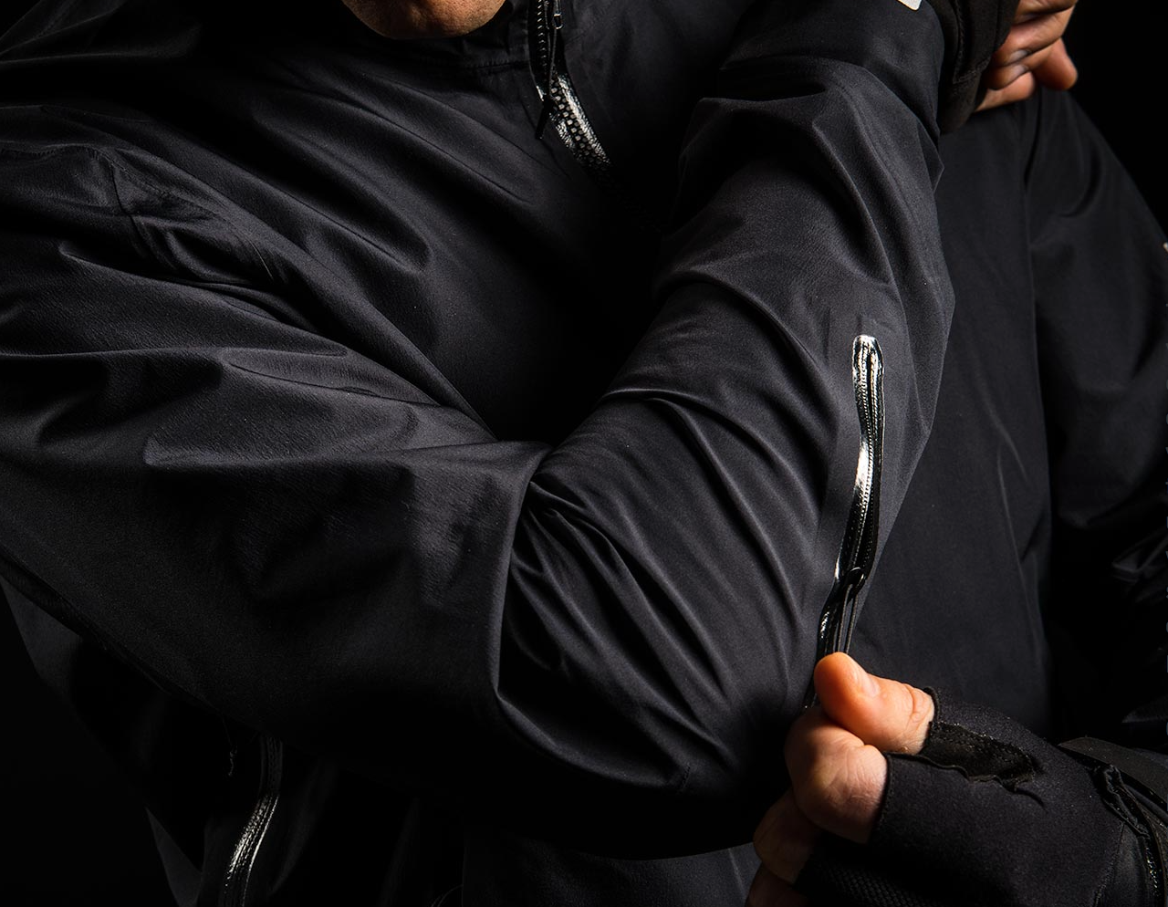 Tasha Heilweil reviews the 7mesh Re:Gen and Revelation Jackets for Blister Gear Review.