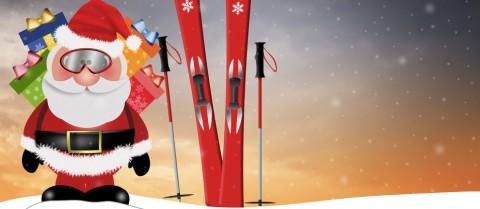Blister-Final-Slider-Holiday-Guide