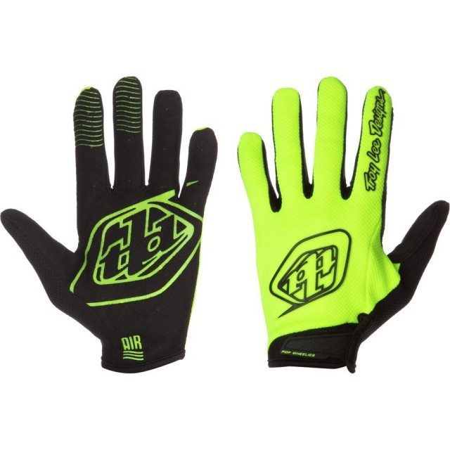 Blister Holiday gift Guide, Blister Gear review stocking stuffers.