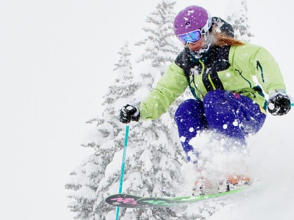 Ski Recommendations: Blister's Best Bets