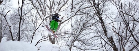 RPH-120205-Niseko-Japan-1356