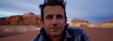 Brendan-Leonard_author-photo