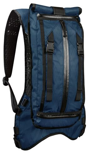 Cy Whitling reviews the ACRE Hauser 14L for Blister Gear Review.
