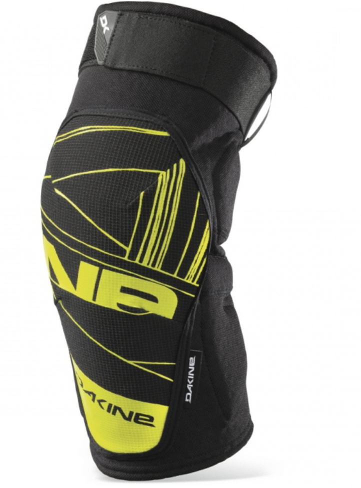 Cy Whitling reviews the Dakine Hellion for Blister Gear Review.