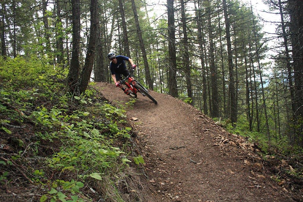 Noah Bodman reviews the Catahoula Ergonomics Bike Saddle for Blister Gear Review.