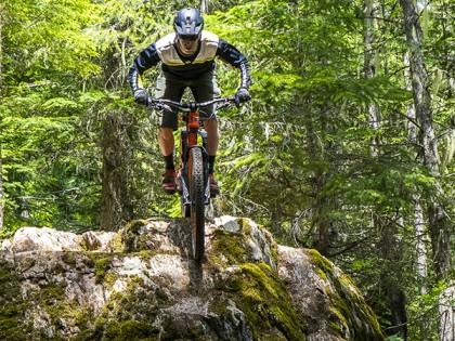 Ep. 20: Blister's Bike Editor, Noah Bodman