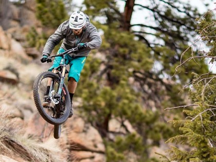 First Look: Yeti Releases New Line