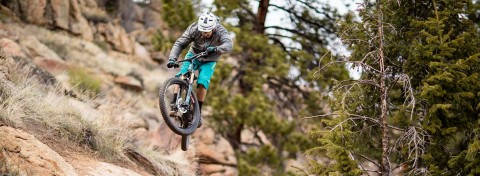 2017_YetiCycles_SB5+_ActionImage3LR