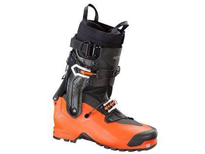 arcteryx-ski-boot