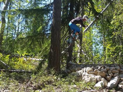 MIPS Trail Helmet Roundup