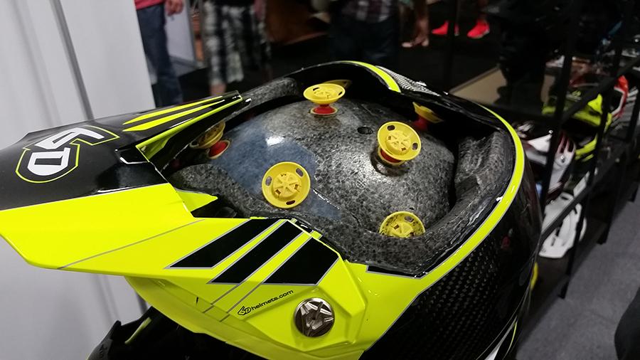 Noah Bodman's Interbike roundup 2016