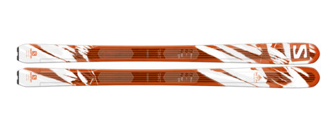 salomon_mtn_explore_88_white_orange_unisex-copy
