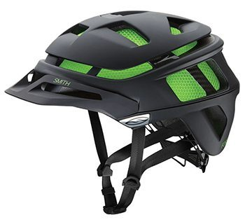 Noah Bodman MIPS Helmet roundup for Blister Gear Review.