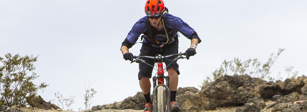 Noah Bodman reviews the Transition scout Carbon for Blister Gear Review.