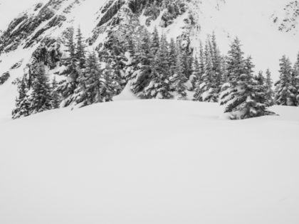 Ep.30: How to Handle Backcountry Emergencies
