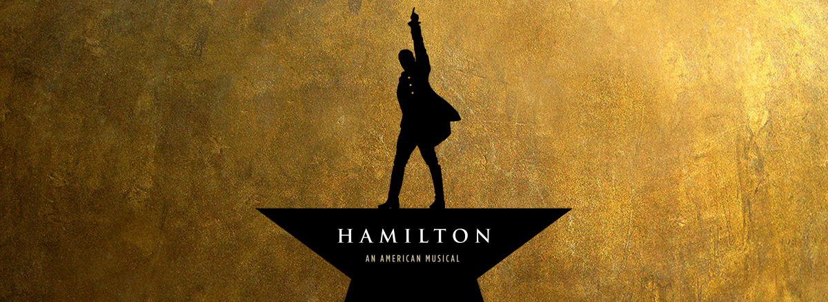 Jonathan Ellsworth reviews Hamilton for Blister Gear Review.