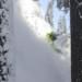 img_9041bachelor1 thumbnail