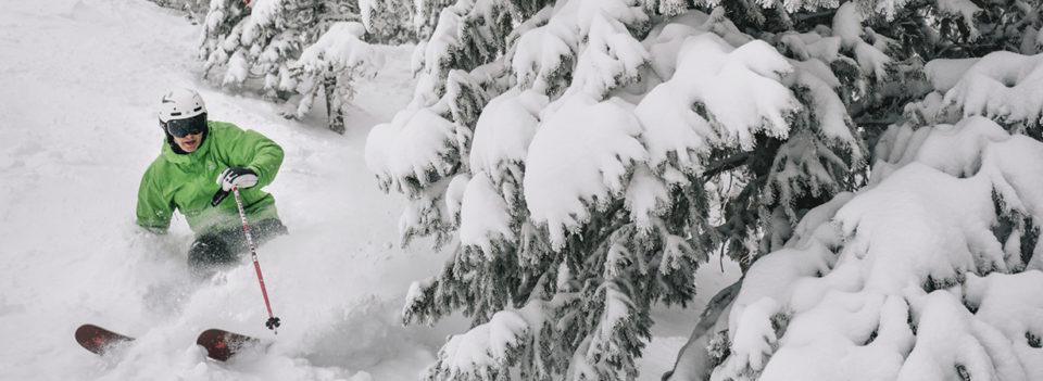 RPH-170120-Ski-Santa-Fe-1190729