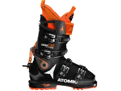 Flash Review: Atomic Hawx Ultra XTD 130