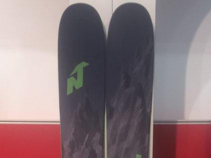 2017-2018 Nordica Enforcer Pro