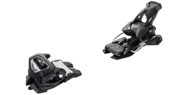 Blister's Alpine Ski Binding Guide