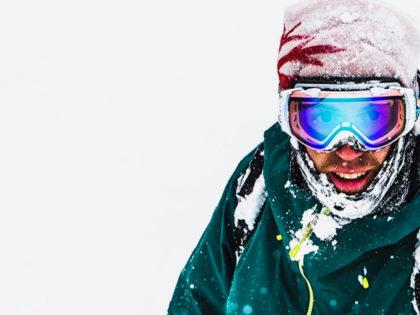 Ep. 38: DPS Skis Founder, Stephan Drake