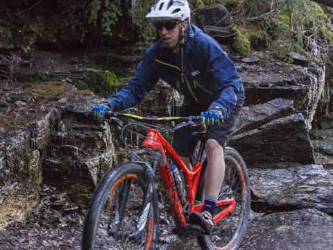 IMG_9Noah Bodman reviews the Syncros Tailor Cage HV 1.5 for Blister Gear Review787bikes