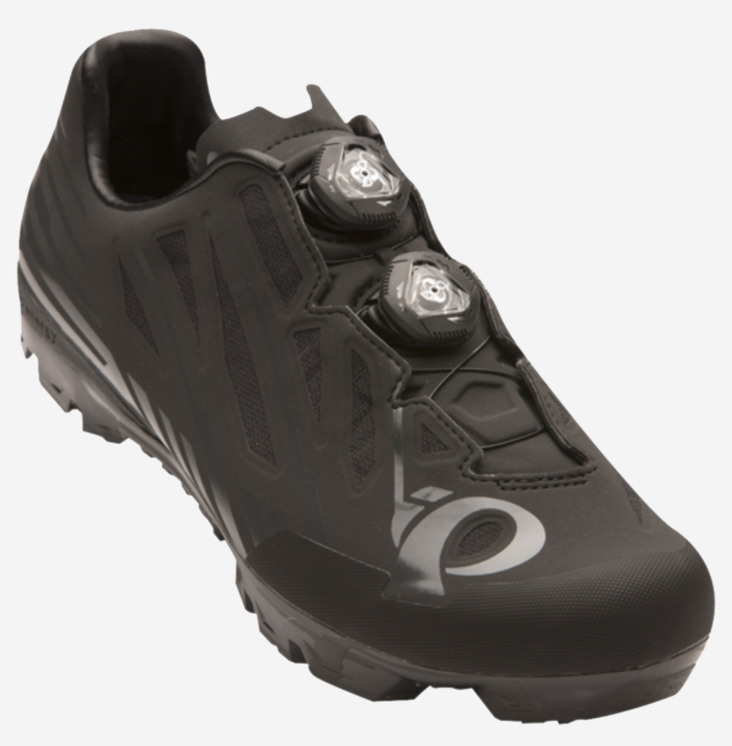 Xan Marshland reviews the Pearl Izumi X-Project P.R.O. for Blister Gear Review