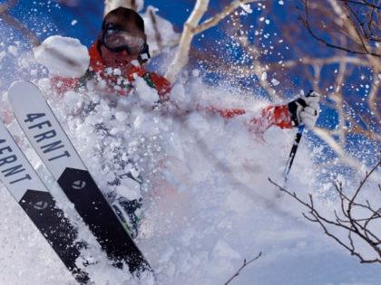 4FRNT Skis – Matt Sterbenz & Jason Levinthal (Ep.46)