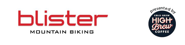 Blister 27.5 Trailbike Guide Noah Bodman