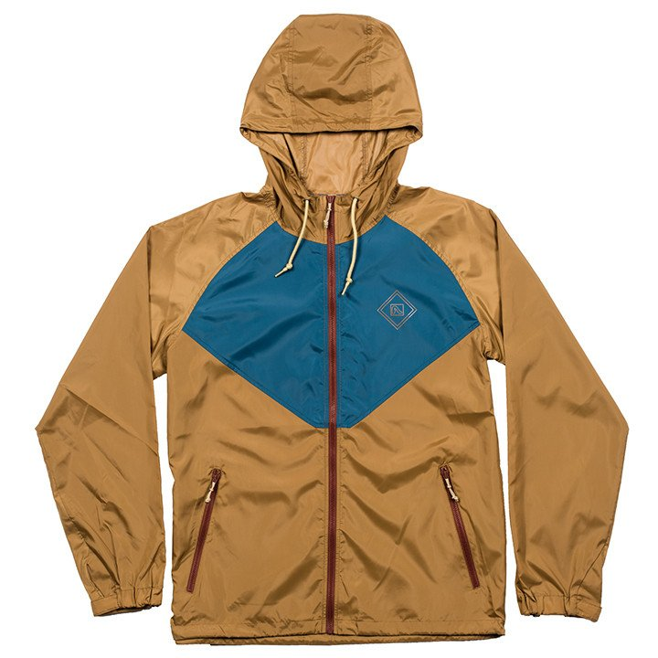Cy Whitling reviews the Flylow Men's Maclean Jacket, Cash Short, and Nelson Shirt for Blister Gear Review.