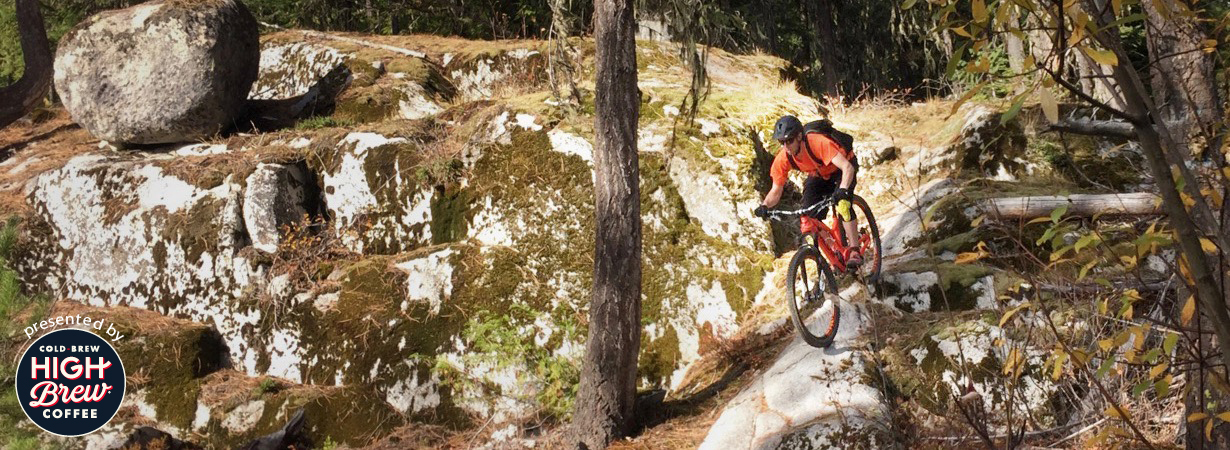 29er Trail Bikes — A Guide + Comparisons
