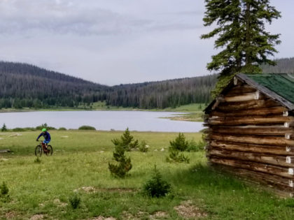 Biking 101: Bike Fit & Geometry — Part 1