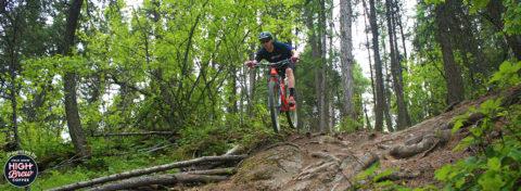 jumping slider2