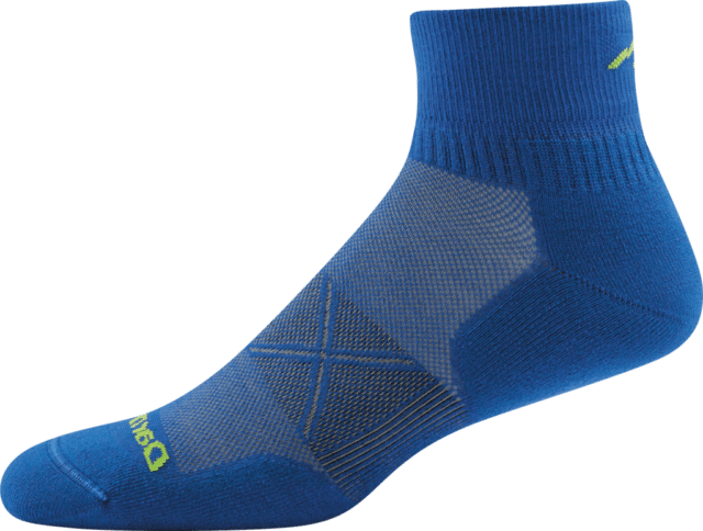 Blister's Running Sock Roundup