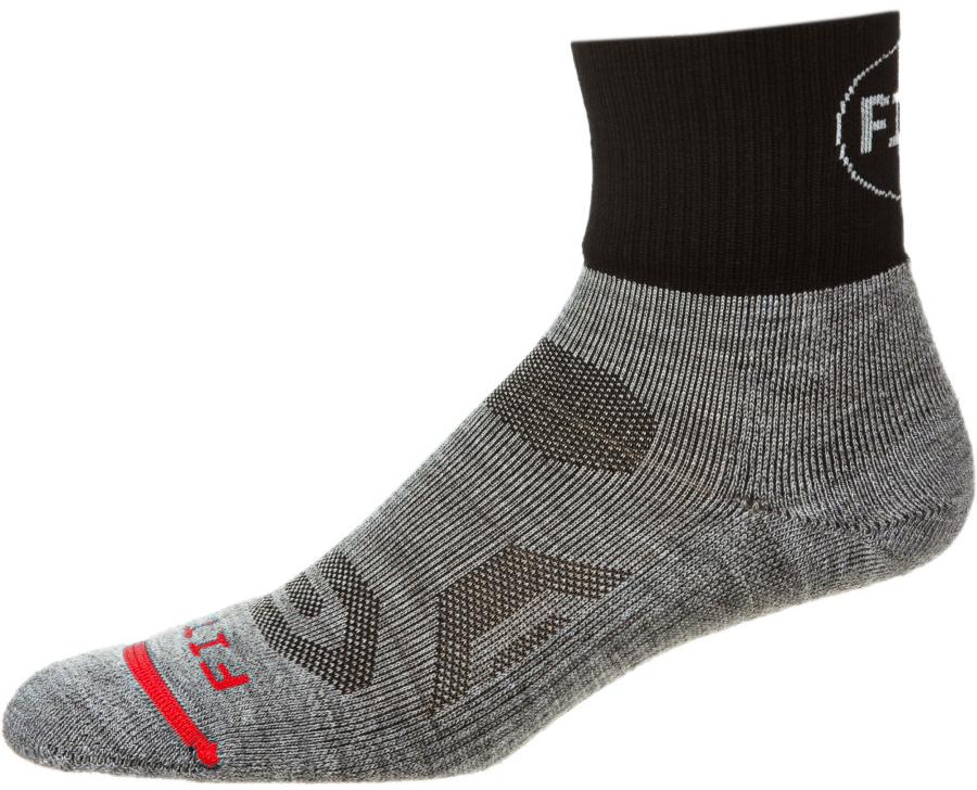 Blister's Running Sock Roundup