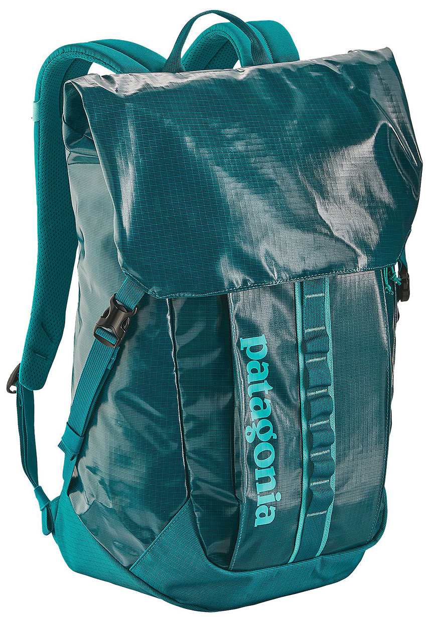 How To Put On Patagonia Backpack Straps- Fenix Toulouse Handball b83c69698ab42