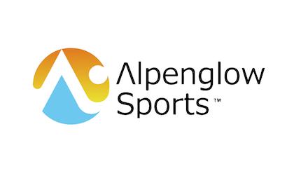 Alpenglow Logo small