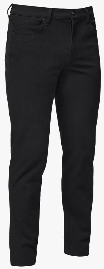 Men's everyday pants review on Blister Review