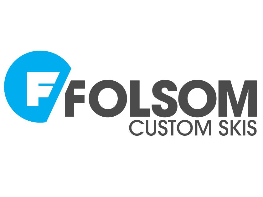 Folsom Custom Skis discount Blister Membership