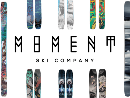 Win Any Moment Ski You Want