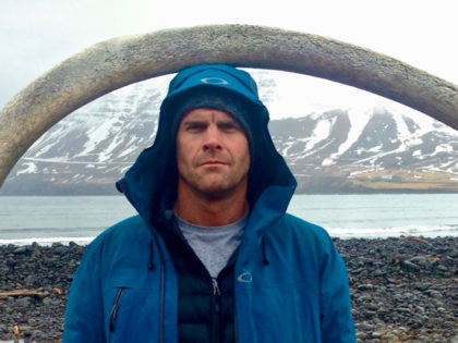Scott Gaffney – Skier & Director, Matchstick Productions (Ep.60)